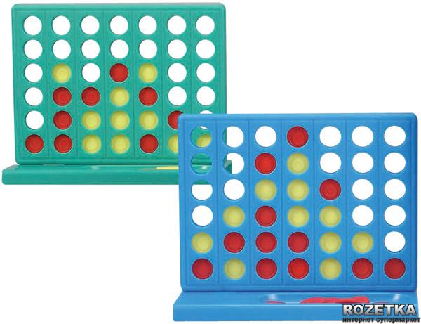 Скачать игру крестики нолики