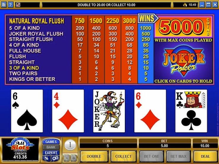 Покер онлайн играть бесплатно автоматы игровые аппараты клубничка в ульяновске