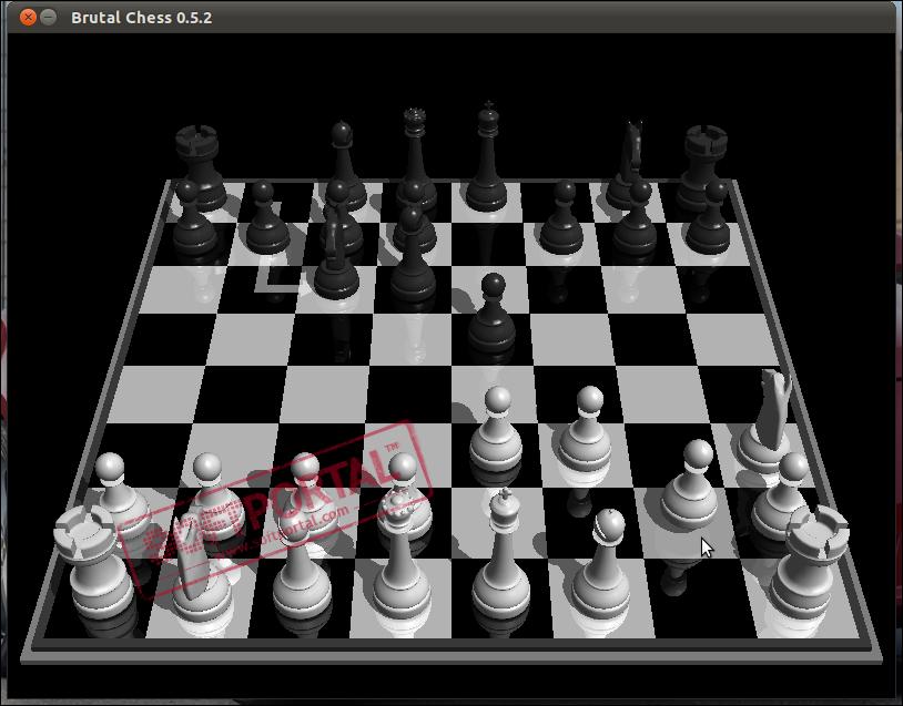 Шахматы Для Pc