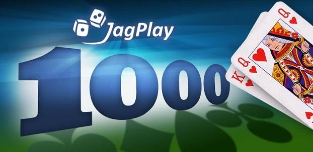 игра 1000 скачать на андроид