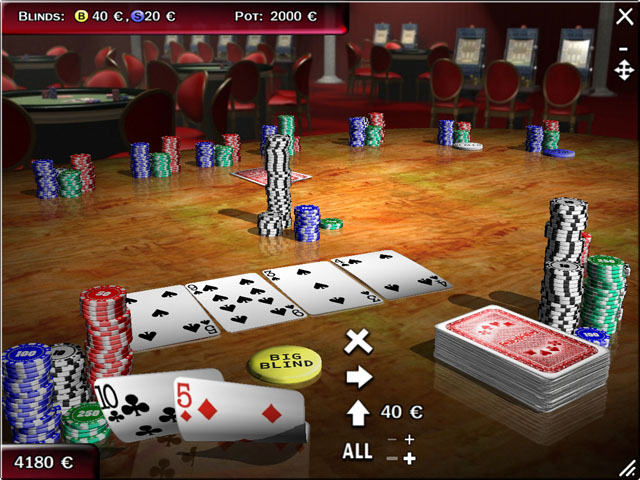 игры скачать азартные, nоkiа е 50-1