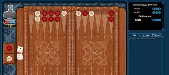 Крейзи онлайн фрут автомат игровой играть бесплатно