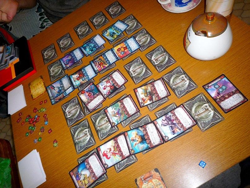 карточная игра 1000 на телефон