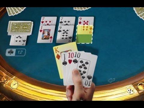 В ревьера казино ласвегасе