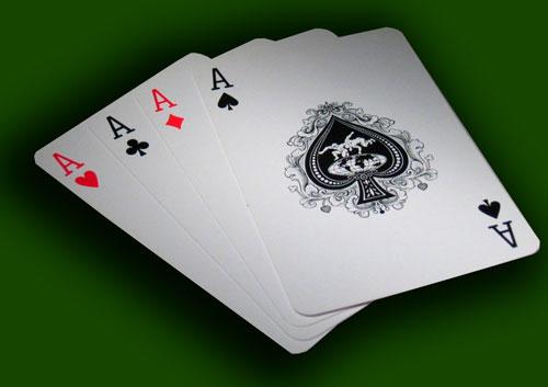 дурак i карты играть подкидной