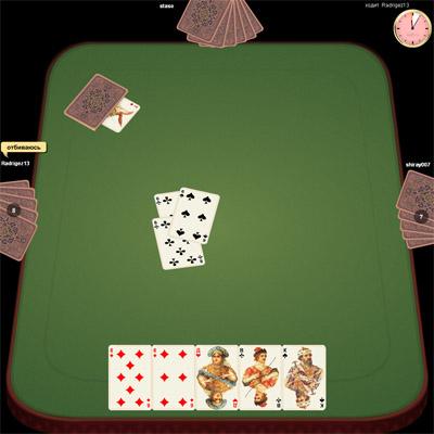 ограбление казино фильм 2012 смотреть в онлайне