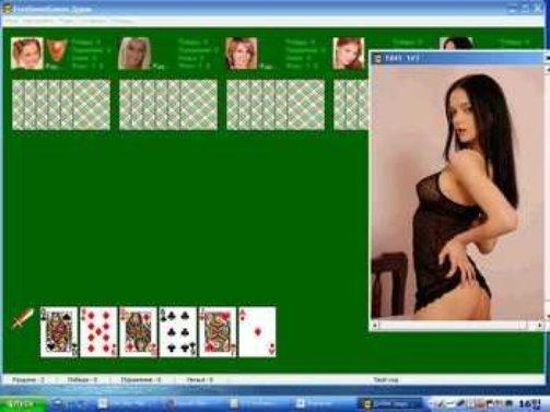 seks-igri-razdevaem-i-igraem-seks-drevnih-indeytsev