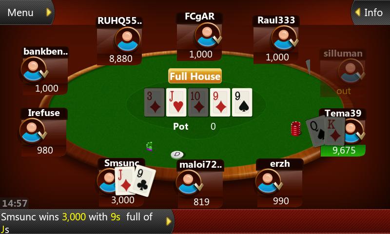 Онлайн могильный покер рулетка кс го с большим онлайном