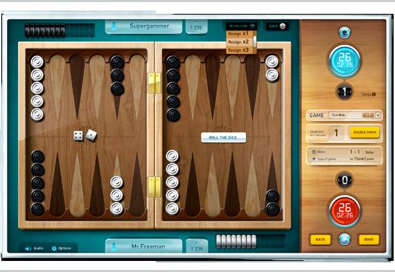 Карты нарды i играть онлайн казино вр покер игра онлайн