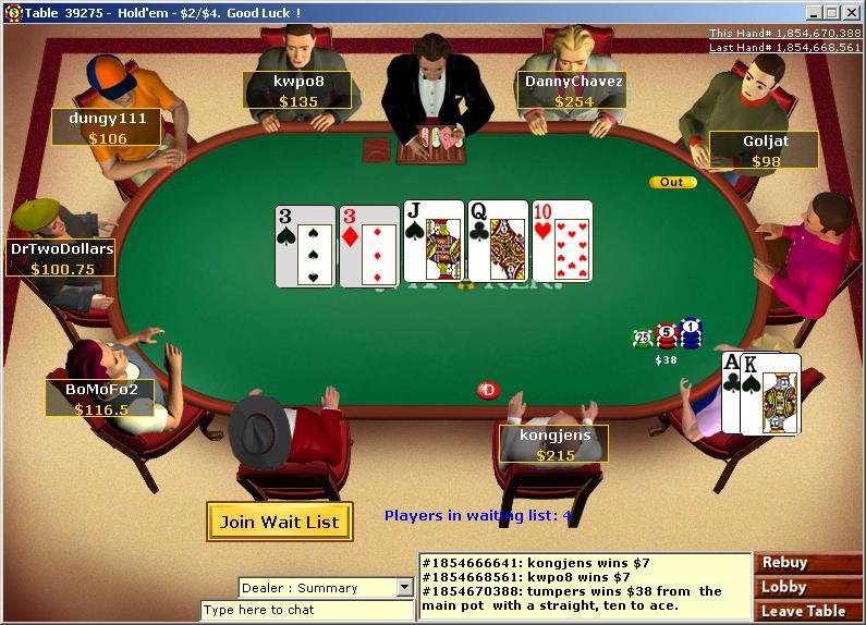 Покер в онлайн бесплатно карты переводной дурак играть онлайн бесплатно