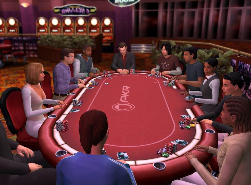 Покер онлайн бесплатно без регистрации не скачивая скачать эмуляторы игровые автоматы гараж бесплатно