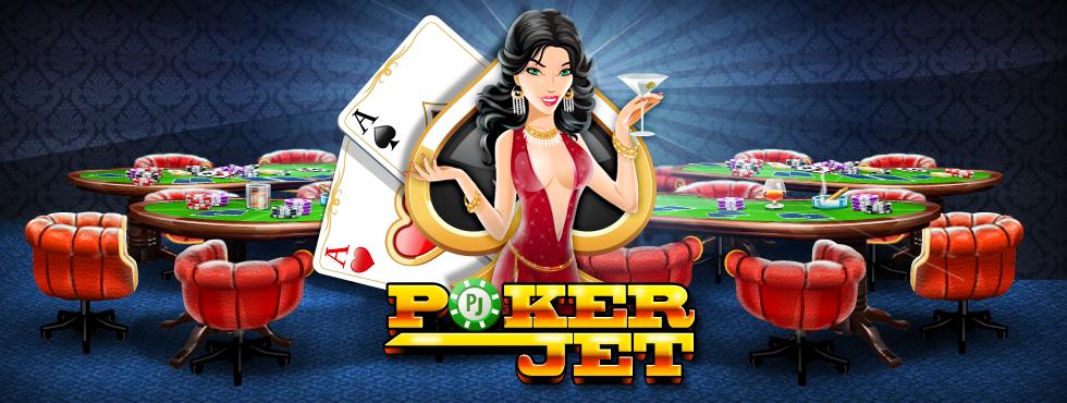 играть бесплатно mail покер онлайн