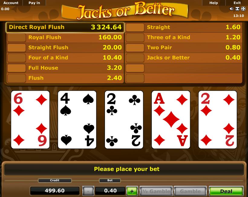 деньги зарабатывать онлайн покер