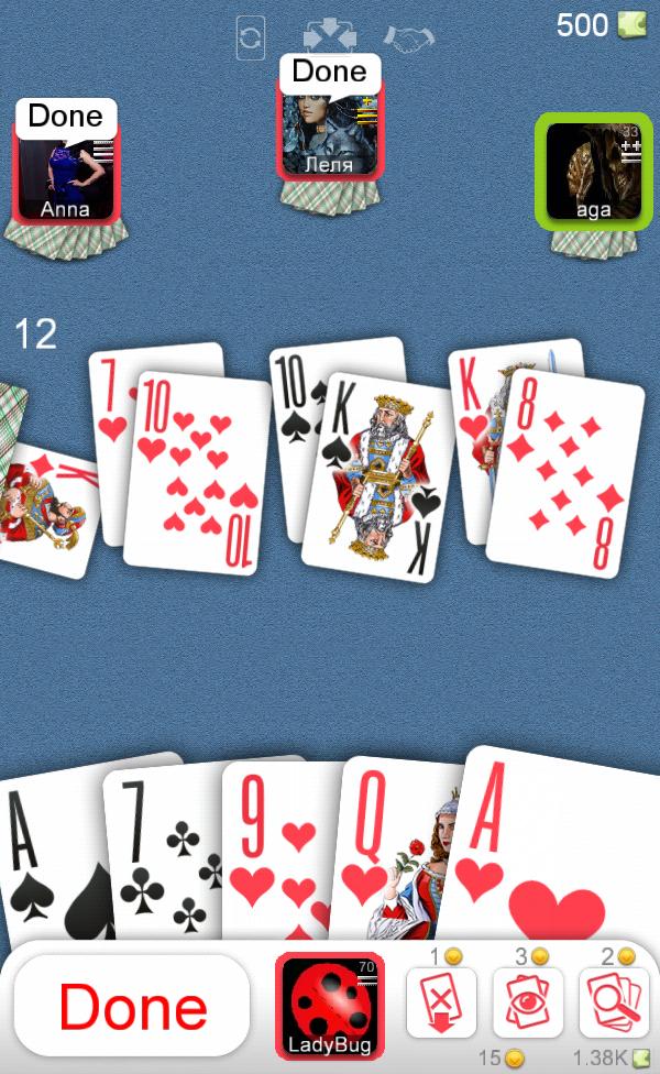 Скачать игру онлайн покер для нокиа казино новые бесплатные игровые автоматы без регистрации