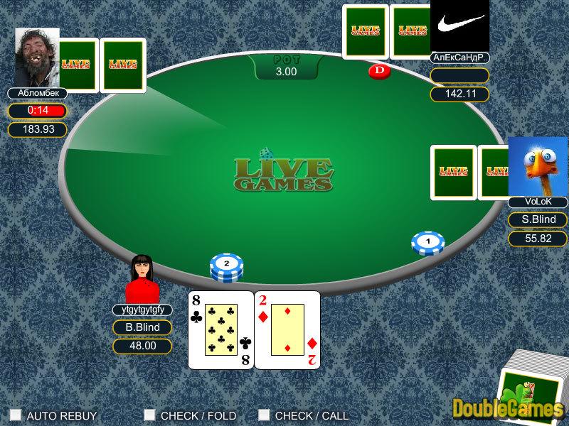 стать миллионером игра на деньги без вложений онлайн бесплатно